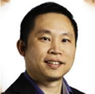 Sam Wei Hoong