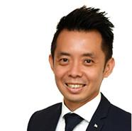 Dennis Teo
