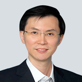 Kenneth Lim