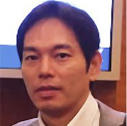 Masayuki Shimosako