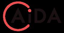 AIDA Technologies