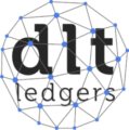 DLT Ledgers