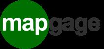 MapGage