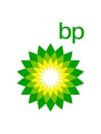BP Maritime