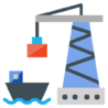 Efficient & Intelligent World Class Next Generation Port