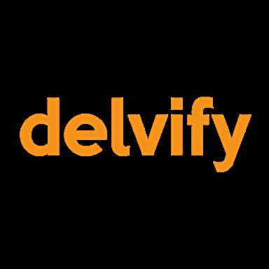 Delvify