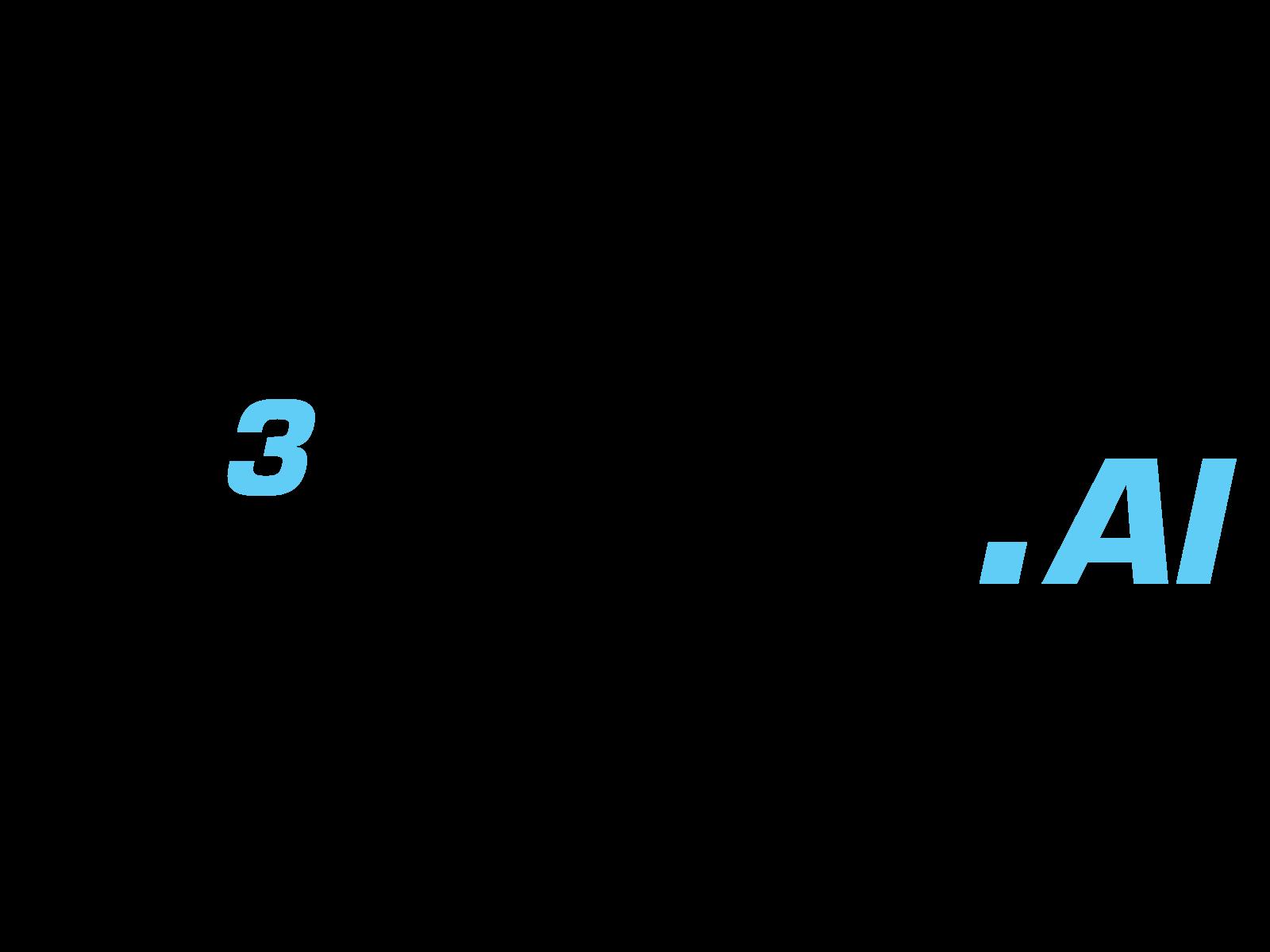H3 Zoom.AI