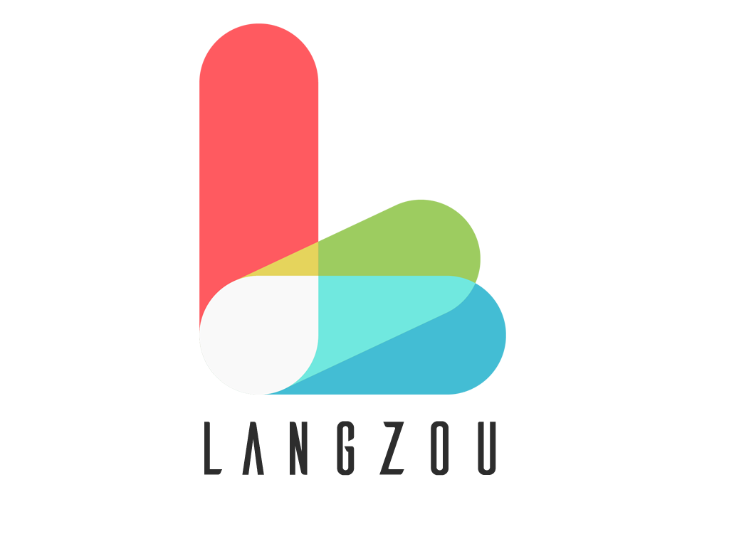 Langzou