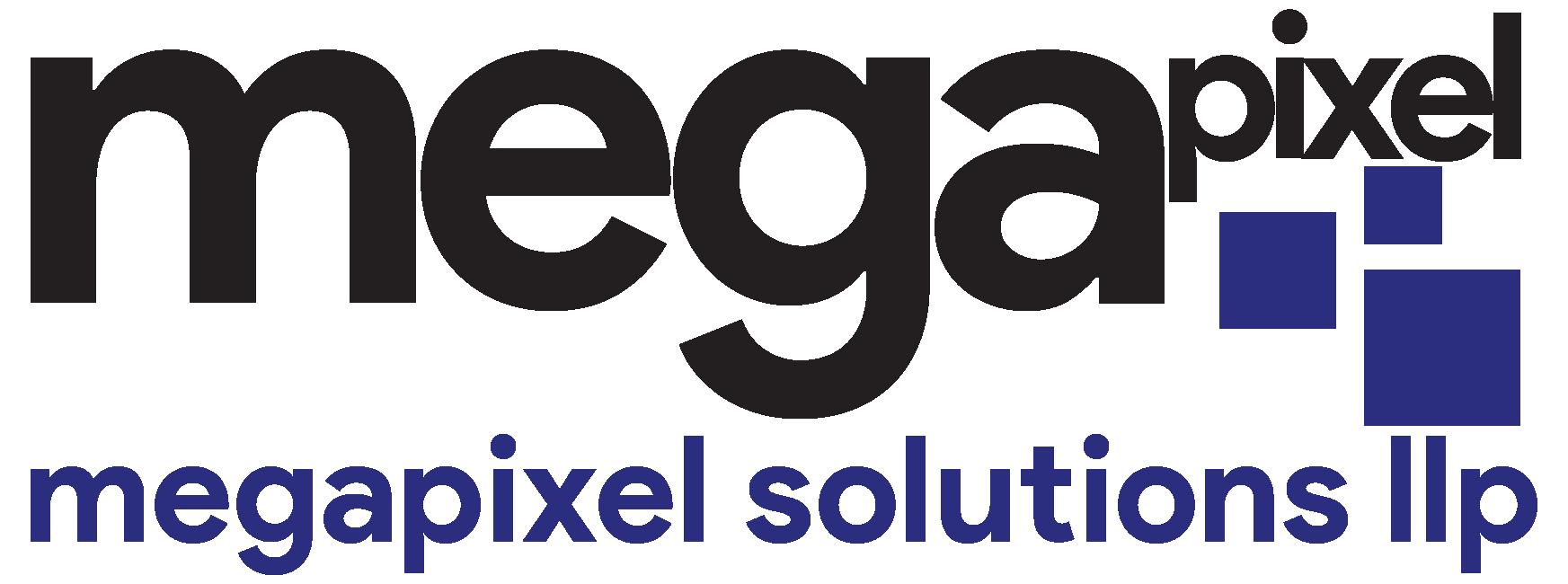 Megapixel Solutions