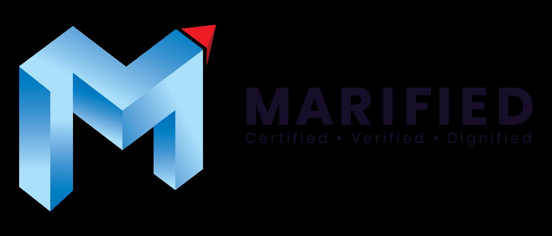 Marified