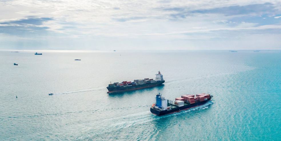 New nautical frontier: How digitisation is changing Singapore's maritime industry
