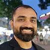 Dr Vivek Premanadhan