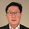 Chong Siah Cheong
