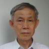 Dr Loh Wah Sing