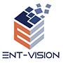 ENT Vision Pte Ltd