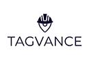 Tagvance