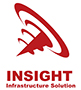 Insight Infrastructure Solution