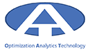 Optimization Analytics Technology Pte Ltd