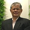 KH Tan