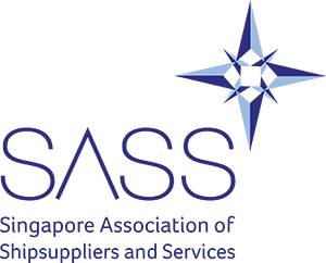Singapore Association of Shipsuppliers and Services (SASS)