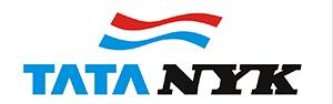 Tata NYK