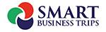 Smart Business Trips