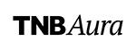 TNB Aura