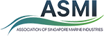 Association of Singapore Marine Industries