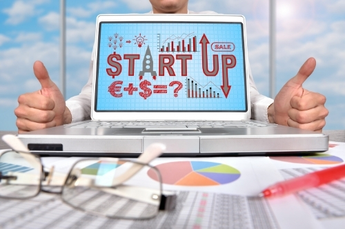 Maritime companies bet on startups in Singapore's budding hub