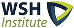 Workplace Safety and Health Institute