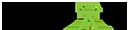 RT Aliciabots Pte Ltd
