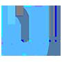 Aruvii Pte Ltd
