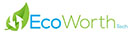 EcoWorth Tech Pte. Ltd.