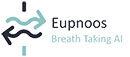 Eupnoos Ltd