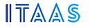 ITAAS (S) Pte Ltd