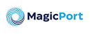 MagicPort Private Limited