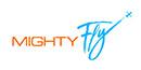 MightyFly Inc.