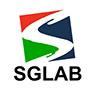 SGLab Pte. Ltd.