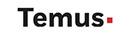 Temus Pte Ltd